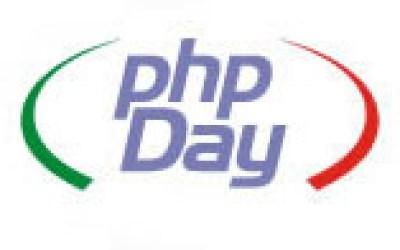 argomenti interessanti presentati al phpday 2011