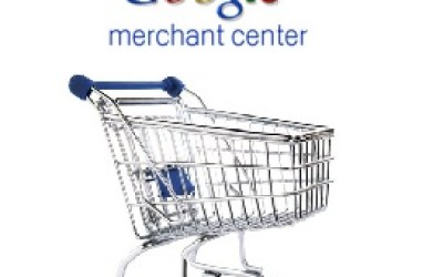 google merchant center e drupalubercart