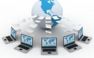 e mail marketing e gestione delle newsletter aziendali