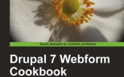 webform trick tips autocomplete e accesso ai risultati