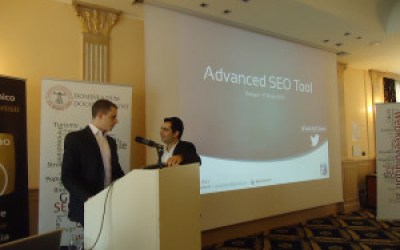 advanced seo tool un mese dopo