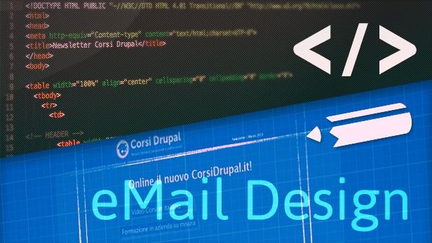 email_desing_html_vari_client