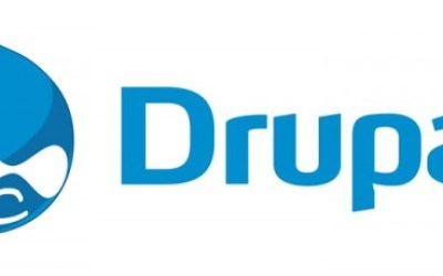 standalone dbtng outside drupal