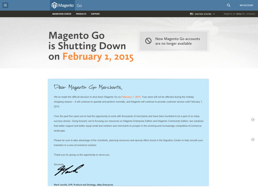 screenshot-go.magento