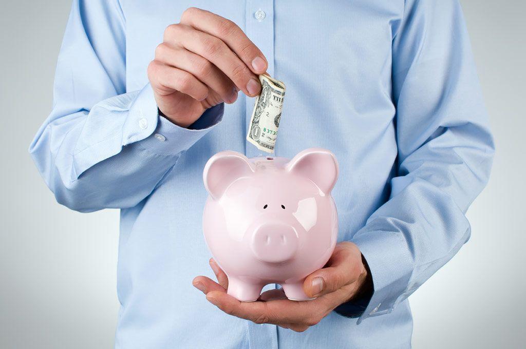 Valutazione gratuita contributi e finanziamenti