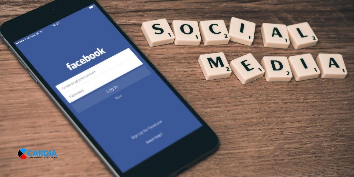 Come diventare Social Media Manager? Le 4 skill di base.