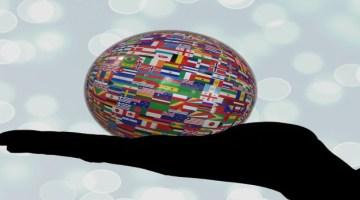 contabile filiali estero