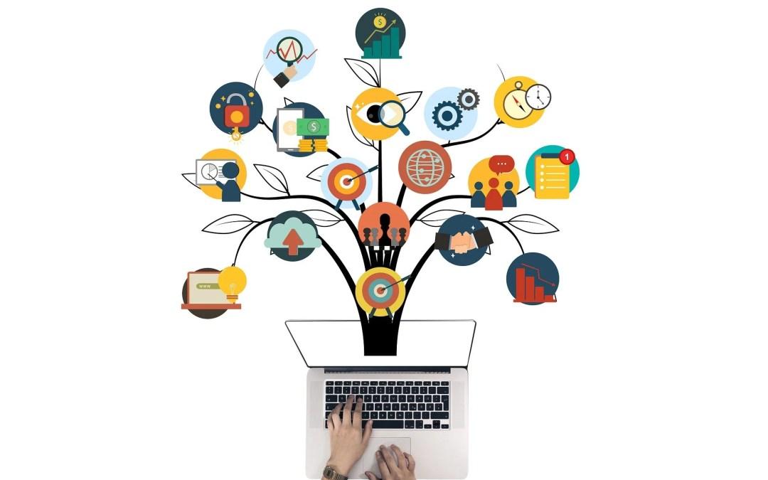 6 Essential Tips for Brand Building through Social Media