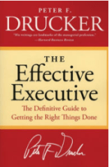 Consultantsmind - Effective Executive