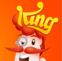 Consultantsmind King - Logo