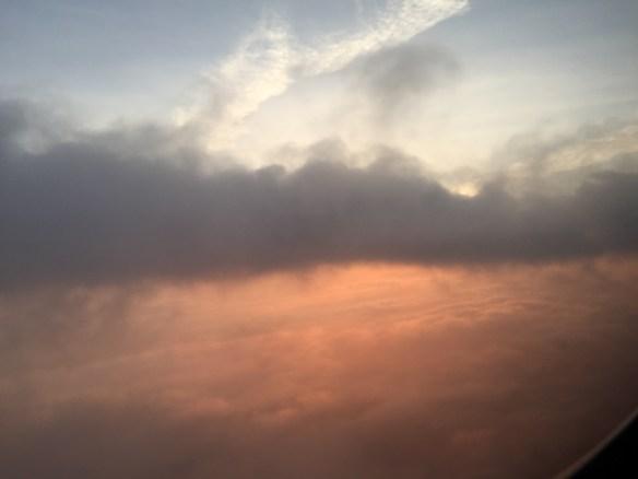 Consultantsmind - Clouds 1