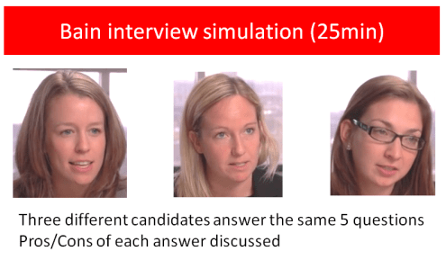 bain-case-interview-simulation