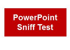 consultantsmind-powerpoint-sniff-test-1-block