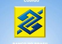 Consultar Código do Banco do Brasil
