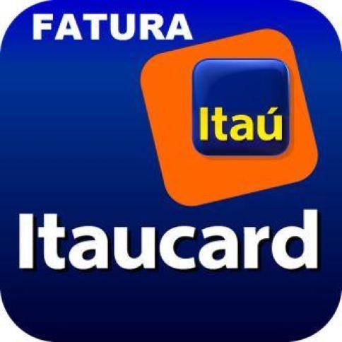 Consultar Fatura Itaucard