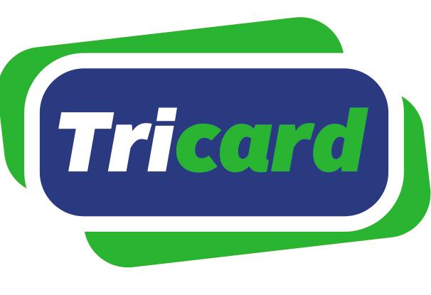 Tricard