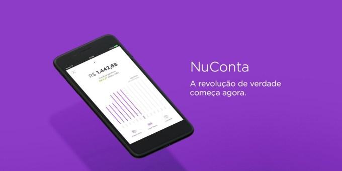 NuConta