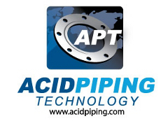 Acid Piping