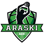 Consulting-Alaves Logotipo araski
