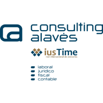 Consulting-Alaves
