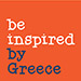 education, greece, courses, edutainment, academic, university, universities, college, colleges, inspiration, be inspired
