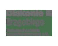 ref-diakonie-logo