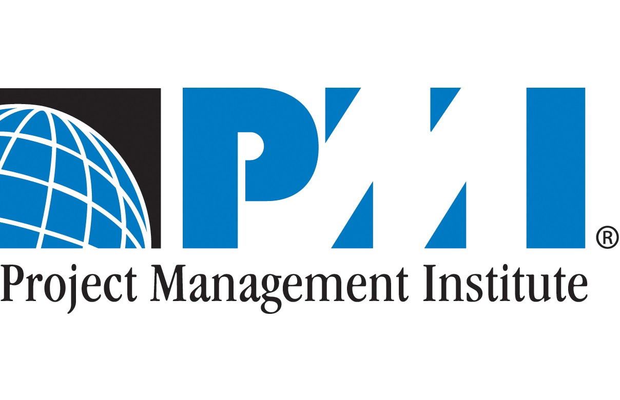 Evento PMI - Visual Management e Daily Control