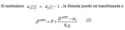 ATPC 2