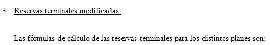 Reservas terminales ATPC 1.1
