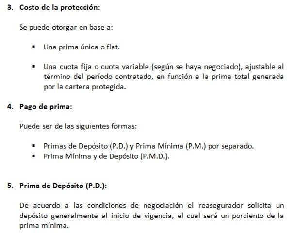 caracteristicas-de-contratacion-1-1