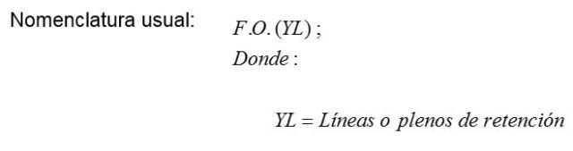 nomenclatura-fac