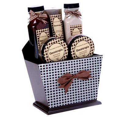 regalos-san-valentin-bano