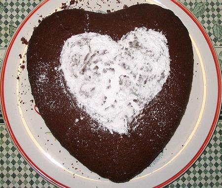 regalos-san-valentin-tartas