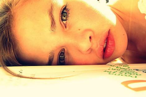 sintomas-premenstruales