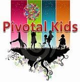 Pivotal Kids