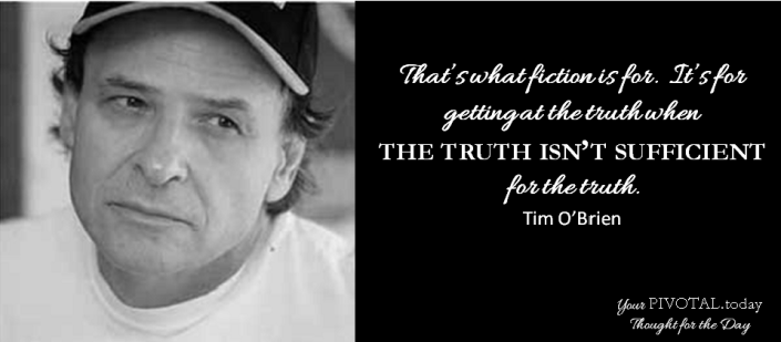 Fiction_truth