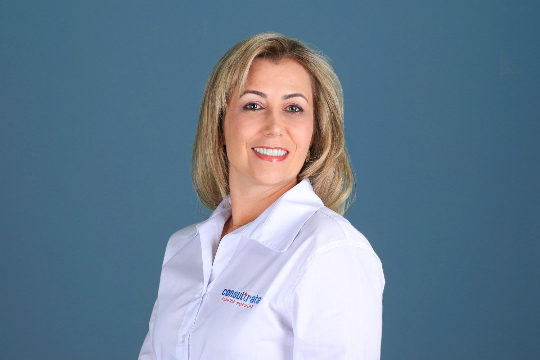 Marta Dartora