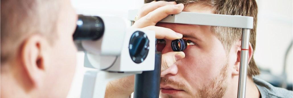 oftalmo em erechim