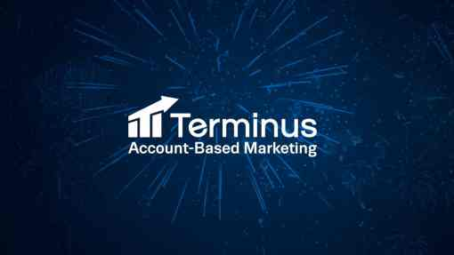 Customer Success / Terminus