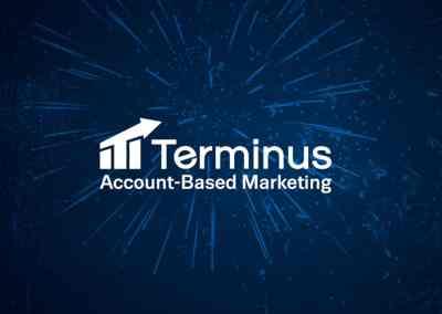 Customer Success / Terminus