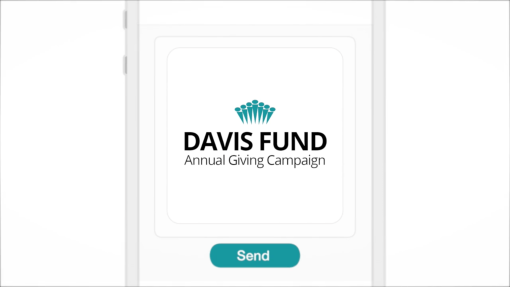 Fundraising / The Davis Fund