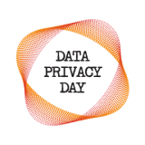 What Are You Doing on Data Privacy Day? | FTC Consumer Information