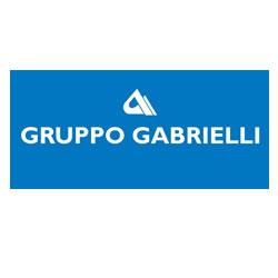 gruppo-gabriellil
