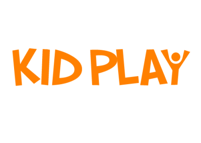 Kid Play, tablet for children