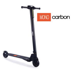 mono-carbon