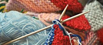 Best Interchangeable Knitting Needles