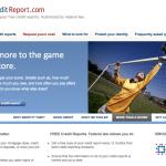 Annual Credit Report.com