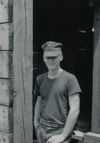Vietnam-Veteran-Copes-With-Effects-of-Agent-Orange
