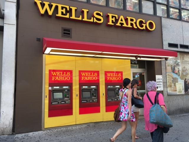 Does-Wells-Fargo-Owe-You-Money-Again