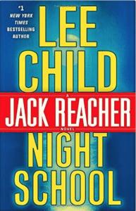 night-school